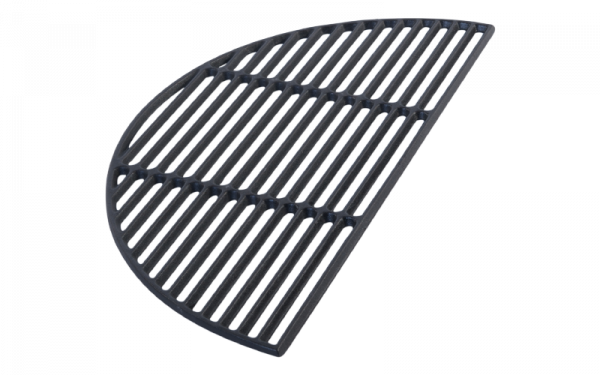 Cast Iron Half Grid
