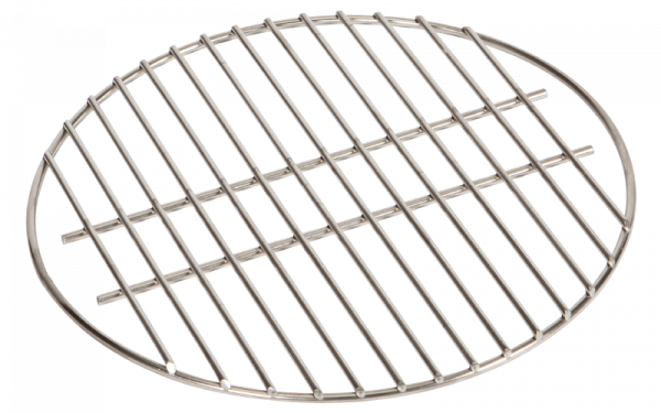 Big Green Egg Stainless Steel Grid