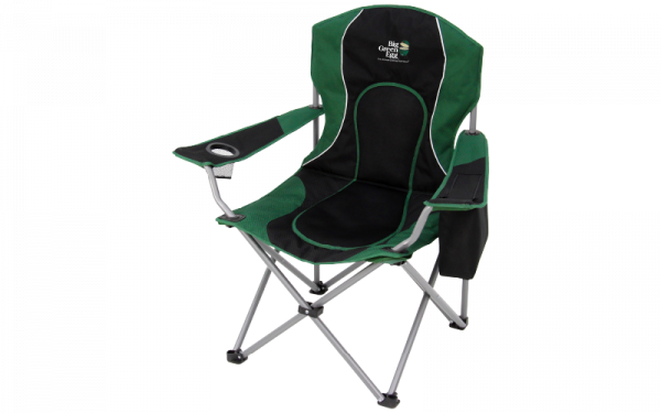 Recreational Folding Chair