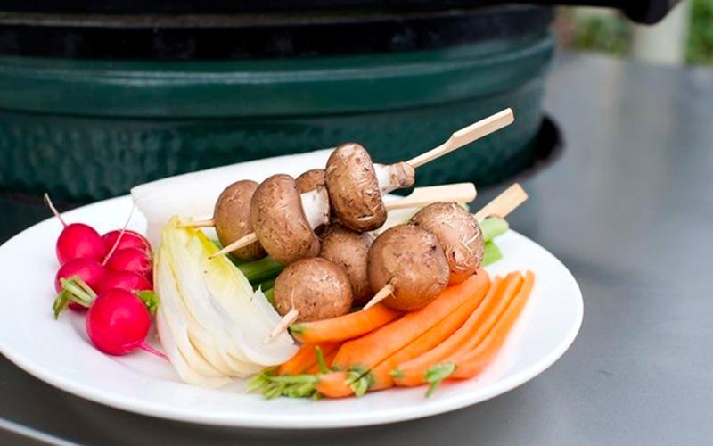 Winter fare: plaice fillet, red-legged partridge with Sauerkraut and Vacherin Mont d'Or