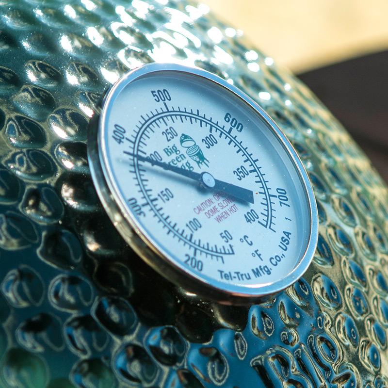 over-ons-optimale-temperatuur-beheersing