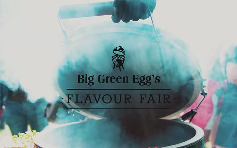Big-Green-Egg-flavour-fair-2018-aftermovie
