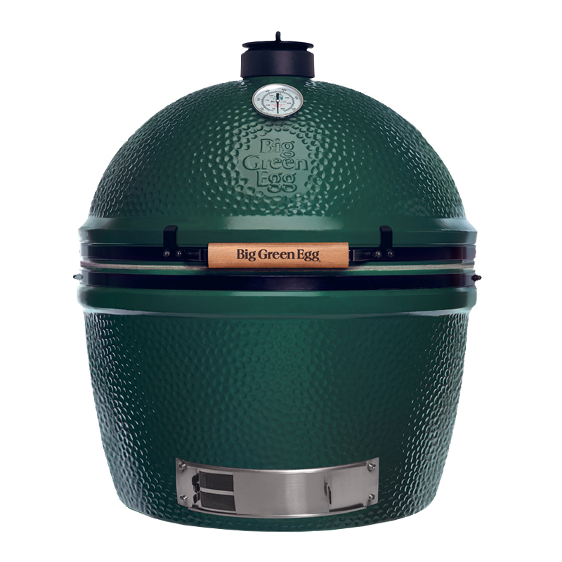 2Xlarge Big Green Egg model
