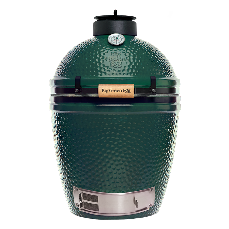 Medium Big Green Egg model