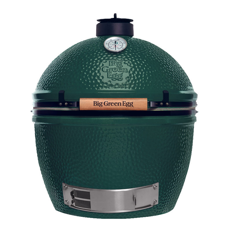 Xlarge Big Green Egg model
