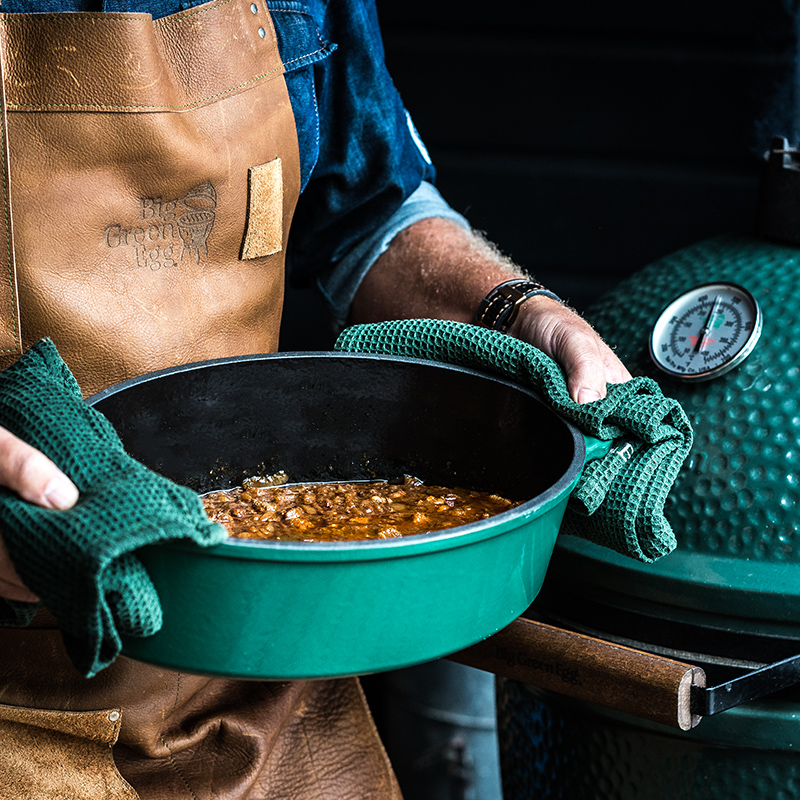 Stewing-kamado-dutch-oven