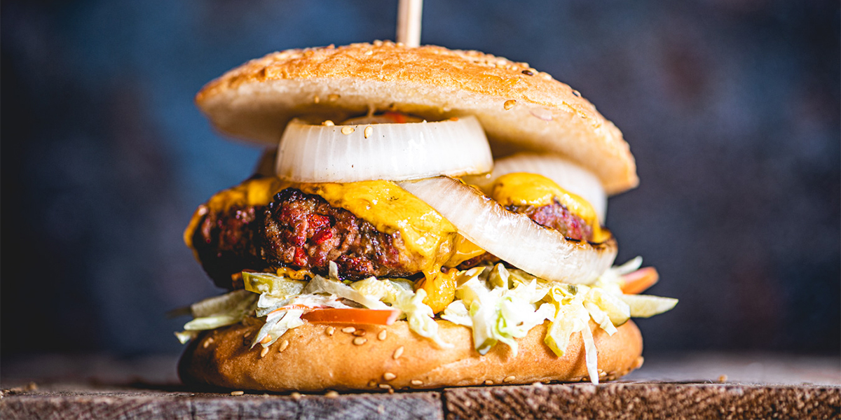 Picanha-Burger